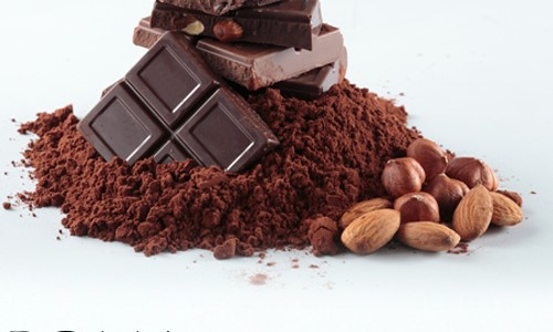 Curiositats de la xocolata