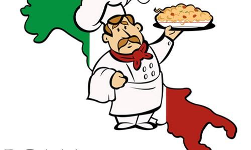 10 curiositats de la cuina italiana