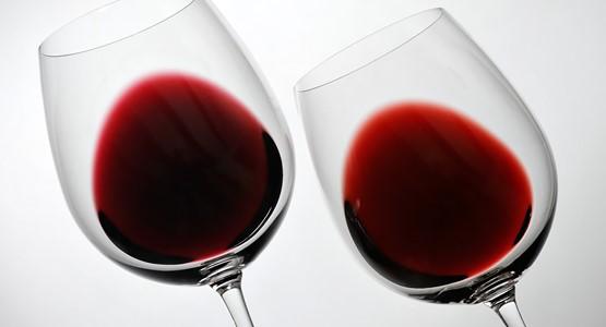 Els nostres vins recomenats