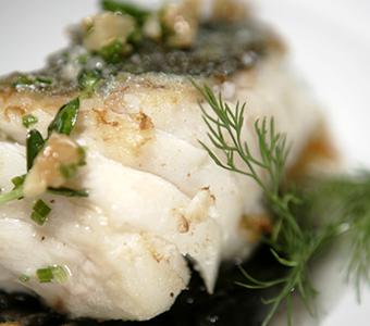 ¿Qué alimentos no pueden faltar para un cerebro saludable?
