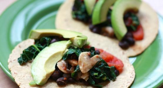 ¿Qué vitaminas son necesarias en la dieta diaria?