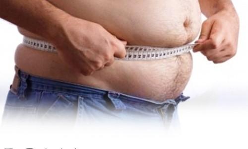 7 aliments per reduir el greix de l'abdomen