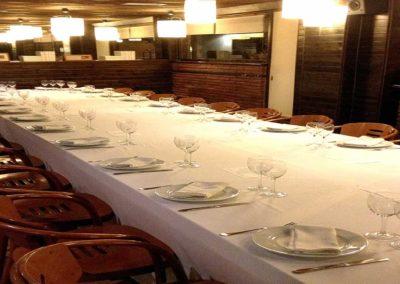 restaurante-05